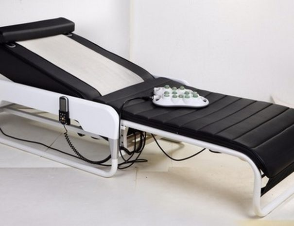 v3-massager-bed-500x500